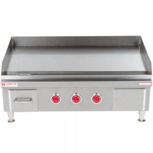 CECILWARE Counter top Griddle - EL1836-0