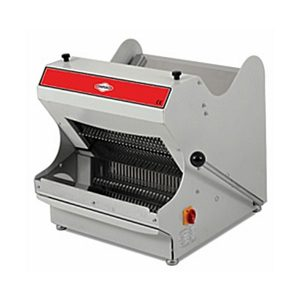 Empero Bench Top Bread Slicer-0