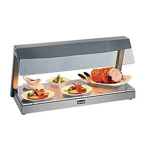 Lincat Counter-Top Heated Display-0