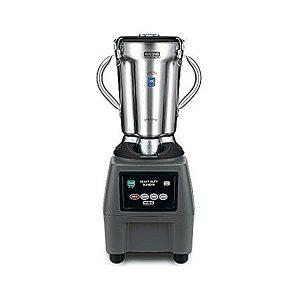 Waring One Gallon Stainless Steel Food Blender-0