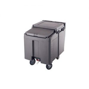Cambro/USA-ICE CADDIES-0
