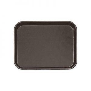 Cambro/USA-NON SLIP Tray Rectangular-0