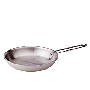 Agnelli Cookware Frying Pan-0