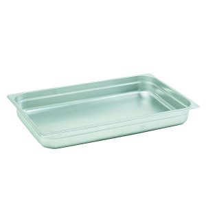 Agnelli Cookware Lambs Gastronorm 1/1 Basin-0