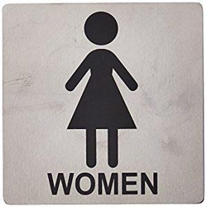 "5x5"" SIGN, WOMEN, S/S-0"