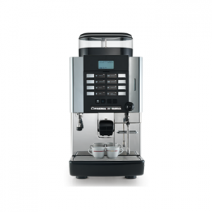 ماكينات القهوة وملحقاتها