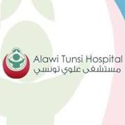 Alawi_Tunsi