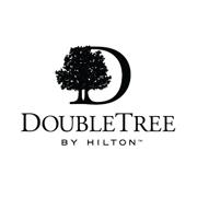 Bouble_Tree