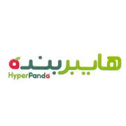 Hyper_Panda