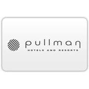 Pullman_Zamzam