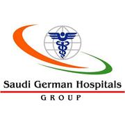 Saudi_German_Hospital