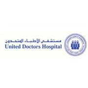United_doctors