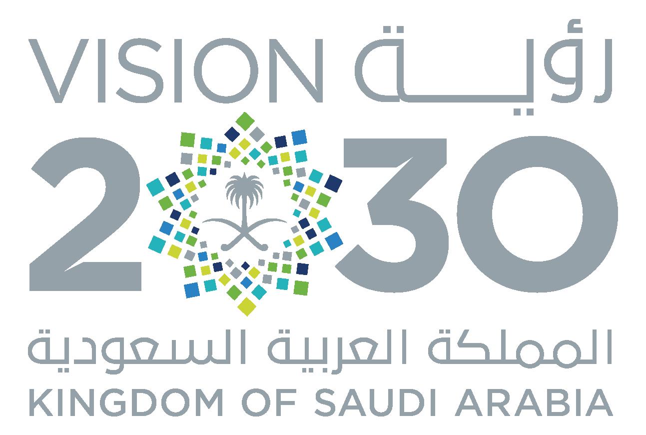 saudi vision 2030