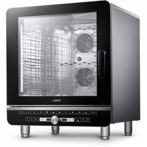 CONVECTION & COMBI STEAMER OVENS
